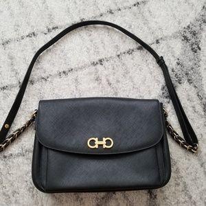 Salvatore Ferragamo Sandrine handbag
